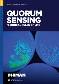 Quorum Sensing: Microbial Rules of Life