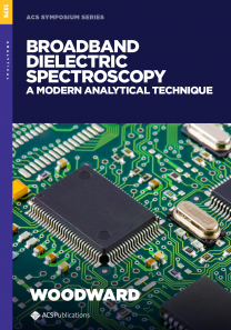Broadband Dielectric Spectroscopy: A Modern Analytical Technique