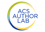 ACS Author Lab