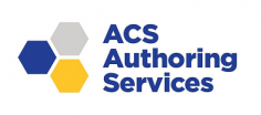 ACS Authoring Services