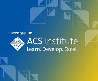 ACS Institute