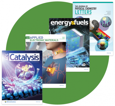 Electronics journal covers