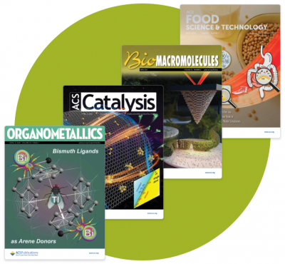 Materials Science journal covers