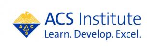 ACS Institute Logo